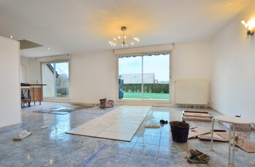 When is Home Renovation Worth It?