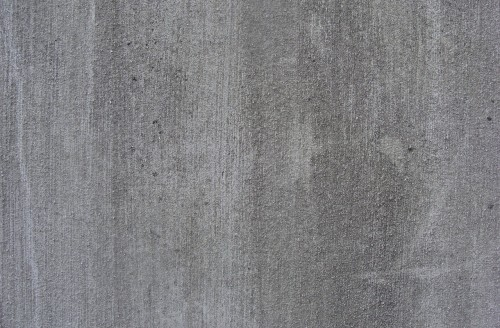 6 ways to colour concrete