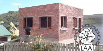 Alterations & Renovations