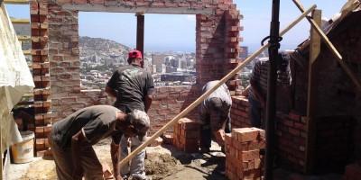 Building & Construction Services